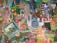 Kunstkijken: Sijtske Keur