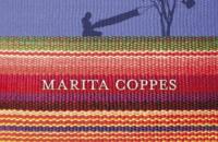 Marita Coppes: De laatste verhalenweefster