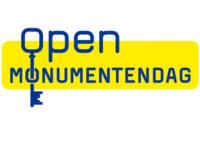 Open Monumentendag: van Typisch Amsterdams naar heel Europa