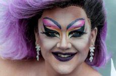 Amsterdam Queens: Het gezicht van de Pride
