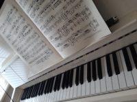 PrimePhonic: een haast oneindige bibliotheek vol klassieke muziek