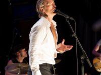 Spijkers II: Het concerttheater van Joost Spijkers