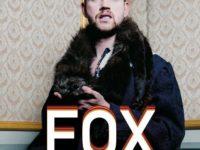 Fox Populi: Die Hele Ding rapt als Van Den Vos Reynaerde
