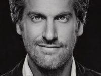 Choice: De uitdaging van Niels Houtepen