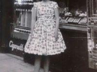 Paperback Radio: Marianne van Betten over haar boek Ik Nummer 23
