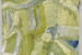 Springvossen 29 juli | Bettie van Haaster