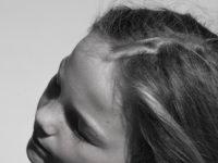 Springvossen 1 oktober | Martine Stig