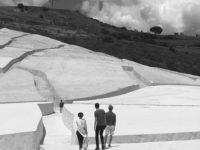 Experimental Jetset: Ongekende toewijding voor de Kunst