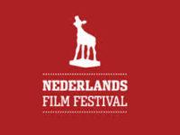 Verruim je blik tijdens het Nederlands Film Festival