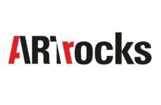 ART ROCKS brengt kunst en muziek samen