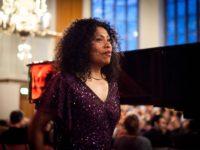 Sacred Songs: Women's Voices: muziek van alle tijden en culturen
