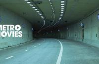 Metro Movies brengt licht ín de tunnel