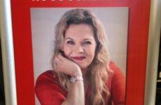 Roos Schlikker over haar 'Moeder van Glas'