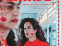 Achter de Schermen: 'Limbo' van Jouman Fattal