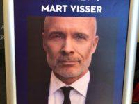 Ontmoet Mart Visser 3.0