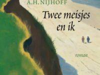A.H. Nijhoff, Twee meisjes en ik