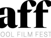 Parool Film Fest, voor de liefhebber van kwaliteitsfilms
