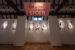 Margriet viert 80-jarig bestaan met foto-expositie 'Gewoon Stoer'