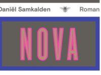 Daniel Samkalden debuteert met NOVA