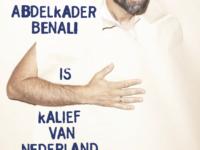 Moet je Horen: Abdelkader Benali