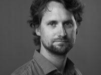 Olivier Diepenhorst en de angstaanjagende  ontrafeling van 'Bedrog'