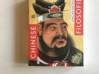 Springvossen 18 maart | Chinese filosofie