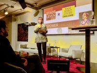 Clean Energy Challenge: mooie en poëtische oplossingen voor de energietransitie
