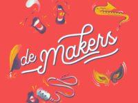 De Makers van Dide Vonk