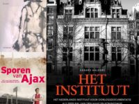 Deze week in Paperback Radio!