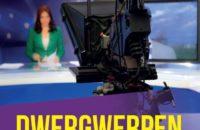 Boek Dwergwerpen is struikelblok voor Commissariaat voor de Media