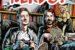 Emilio Guzman en Thijs van Domburg over de wonderlijke wereld van de nerd