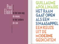 Springvossen 10 juni | Kiki Coumans over dichter Paul Éluard