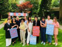 De Amsterdamprijs voor de Kunst 2019 viert het culturele talent van de hoofdstad