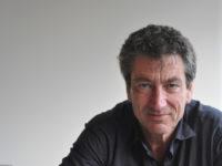 Van Rinus Ragebol tot Puccini: Marc Krone in Moet je Horen!