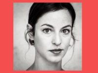 De Makers #14: Nanda Hagenaars