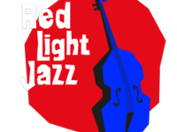 Red Light Jazz Festival