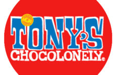 Fietstour Tony's Chocolonely en BITTER Chocolate Stories in Het Tropenmuseum