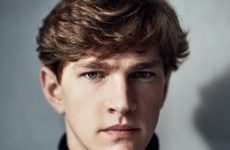 Jan Lisiecki and the incredible gift of classical music