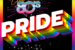 Pride Classics & Interviews bij Club 80's