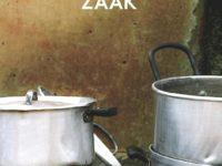 Peter Klosse maakt thriller over voedselfraude