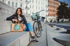 Too Good to Go: app die in één jaar tijd een miljoen maaltijden van de prullenbak redde