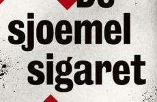 Joop Bouma over de onthutsende waarheid van de sjoemelsigaret