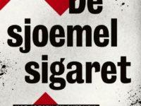 Joop Bouma laat de tabakslobby een zware pijp roken