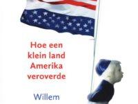 Willem Meiners weet ALLES over Nederland in de VS
