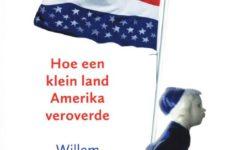 Willem Meiners ontrafelt de Dutch Touch in de VS