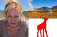 Saskia Vredeveld over de grenzen van Zuid-Afrika