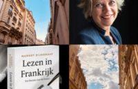 Margot Dijkgraaf en de verrijkende dialoog tussen Nederland en Parijs