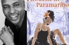 Humberto Tan en de droom van een dansende toekomst