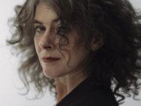 The Netherlands, The Hague, 21-01-2017. Ernestina van de Noort, Artistic Director of the Dutch Flamenco Biennial.  Photo: Marc Driessen