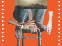 Theaterstuk 'Naar Ikea' tot 25 oktober te zien in Frascati Theater